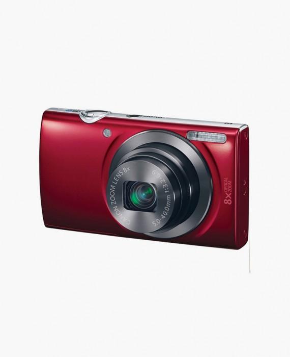 高清数码相机
